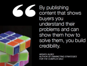 Marketing Quotes that may help inspire businesses in their marketing ...
