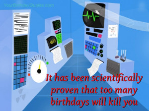 birthday-quotes-funny-humor-science-proven
