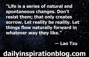 in whatever way they like Lao Tzu quotes tao te ching quotes