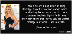 quote-i-have-a-history-a-long-history-of-being-stereotyped-as-a-five ...