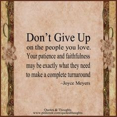 joyce meyer quotes | Joyce Meyer Quotes