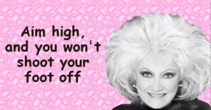 phyllis-diller-quotes 20