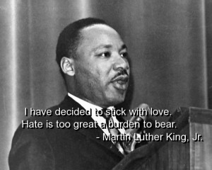 ... Quotes-of-the-Day-Week-Month-year-martin-luther-king-jr-quotes-sayings