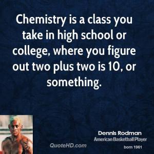 dennis-rodman-dennis-rodman-chemistry-is-a-class-you-take-in-high.jpg