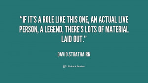 quote David Strathairn if its a role like this one 220017 png