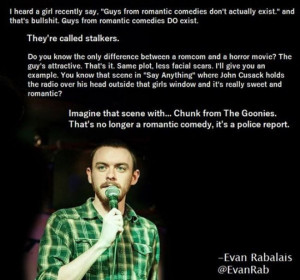 funny comedian quotes part2 19 funny comedian quotes part2 21