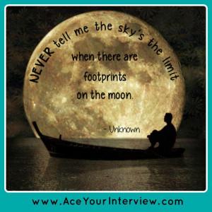 success #quote Success Quotes, Quotes Student, Positive Quotes ...