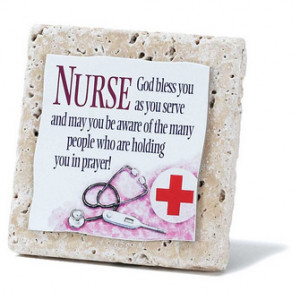 plaque nurse tile tabletop plaque nurse product 97 of 140