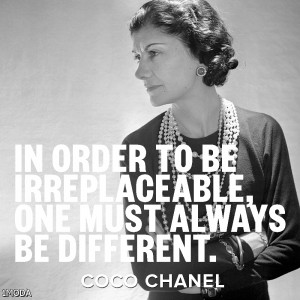 Fashion Designer Quotes Tumblr 2015-2016