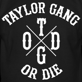 taylor-gang-or-die-crewneck_design.png