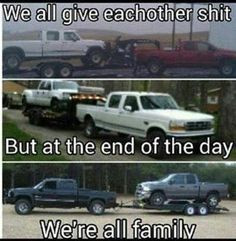 ... country things diesel trucks country girls ford powerstroke country
