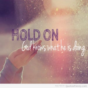 godly quotes for teens cover photos