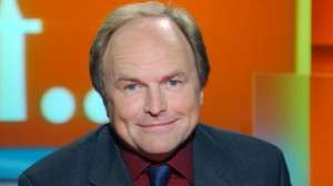 Clive Anderson Quotes
