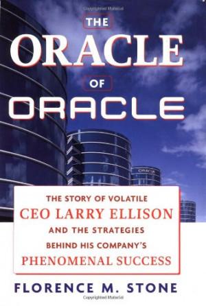 Larry Ellison Computers Quotes