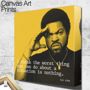 ice cube quotes ice cube ice cube quotes funny ice cube quotes hop ...