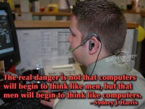 quotes computer quotes invention quotes douglas engelbart quotes