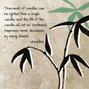 51 Happines Quotes to Make You Smile