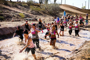 Mud Run Quotes Picfly...