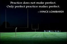 ... football quotes footbal quot coaches baseball coach quotes sport