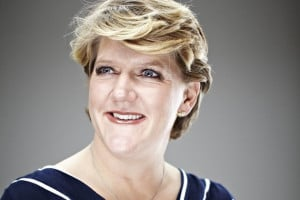 Related Pictures photo of clare balding