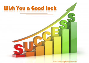 Best of luck for today's Talati exam .... !