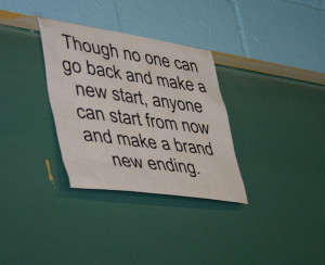 Special Education Quotes Inspirational