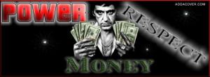 Money Power Respect - Scarface