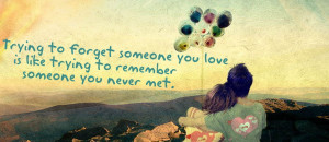 love-quotes-for-facebook-timeline-cover-20.jpg