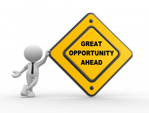 How To Recognise Business Opportunities That Fit You