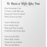 love poems for him beautiful poems soulmate husband friend is