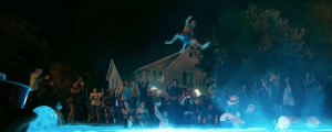 Watch: Second Trailer for Todd Phillips-Produced 'Project X'