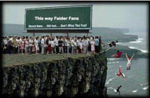 Thread of Raider jokes and funny pics etc.