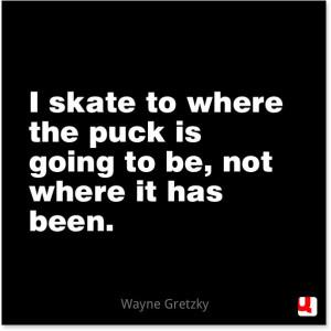 Wolfgang Puck Quotes