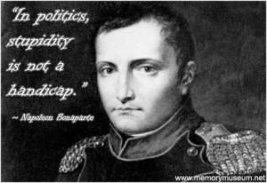 napoleon-bonaparte-quotes-3.jpg