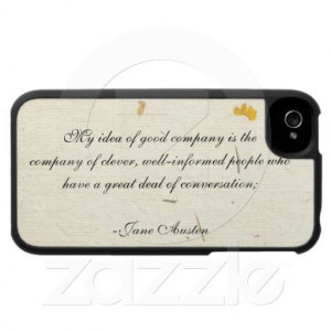 Romantic Quotes - Book Or Movie Theme Table Number Cards - Special ...