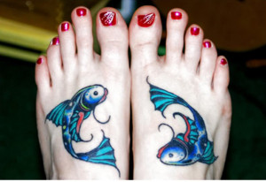 tattoo 1 pisces tattoo 2 pisces tattoo 3 pisces tattoo 4 pisces tattoo ...