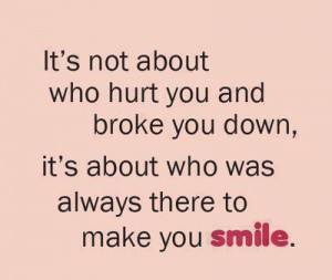 quotes beauty quotes sayings best quotes birthday quotes cool quotes ...