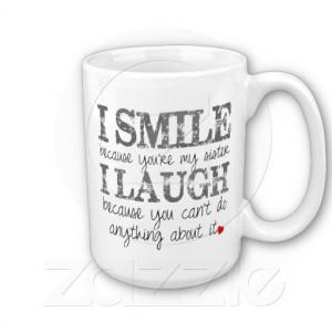 Quote Coffee Mug I love this saying Coffee Mugs Kelly, Quotes Coffee ...
