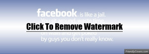 facebook-is-like-jail-fb-Facebook-Profile-Timeline-Cover.jpg