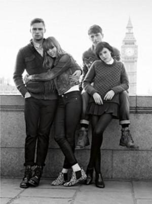 quote pepe jeans f w ph alasdair mclellan edie and edie campbell 326 x