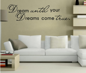 ... removable-wall-quotes-vinyl-lettering-wall-stickers-home-decor_vinyl