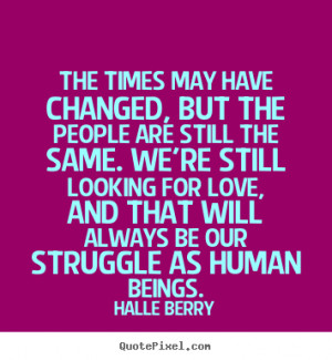 ... berry more love quotes life quotes success quotes inspirational quotes
