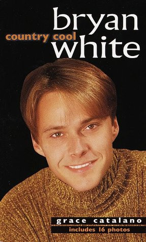 Bryan White Christmas Quotes