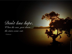Quotes About Losing a Friend,Quotes About Losing Someone,Inspirational ...