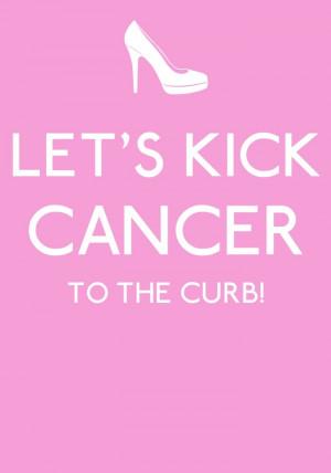 amazing cancer survival testimony
