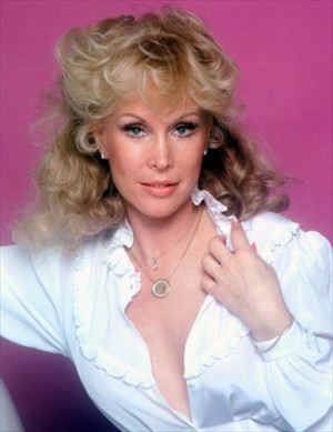 of barbara eden s songs 9 barbara eden s quotes barbara eden s bio