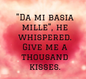 ... OutlanderFavorite Quotes, Outlander Series Quotes, Jamie Fraser Quotes