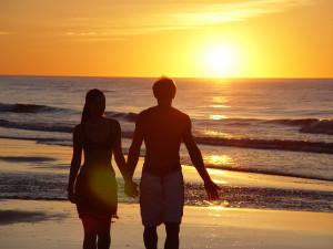 Top 10 Romantic Activities on the Gold Coast