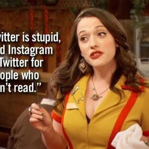 Funny Quotes For Instagram Bio