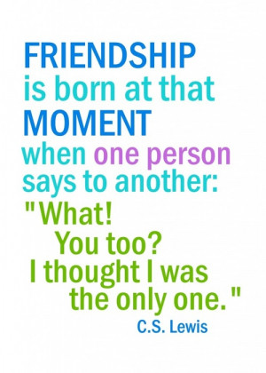 ... tags for this image include: cute, friend, friendship, love and quote